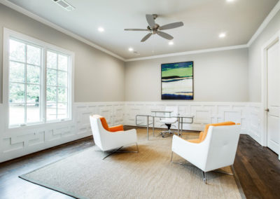 Caruth Homes Brook Cove image
