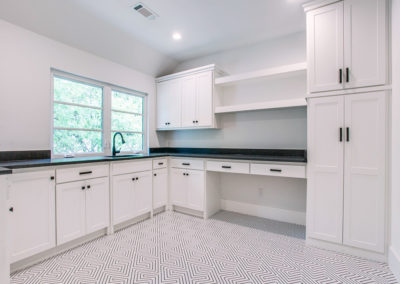 Caruth Homes Huff image